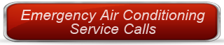 Emergency Air Conditioning Service Calls