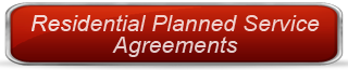 Residential Planned Service Agreements