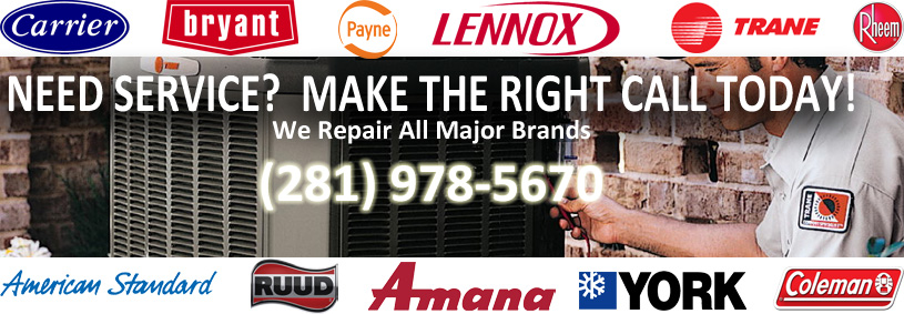 air-conditioning-repair-houston-emergency-service-all-brands