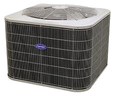 Air Conditioning Repair Houston Comfort16 Carrier AirConditioner