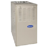 Air Conditioning Repair Houston multipoise 2-StagecarrierGas furnace