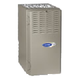 Air Conditioning Repair Houston multipoise Two-stage Variable-speed carrier Gas furnace